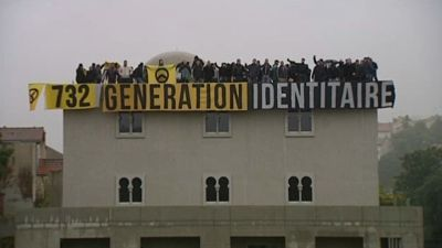 G_n_ration_Identitaire_Poitier_201012012