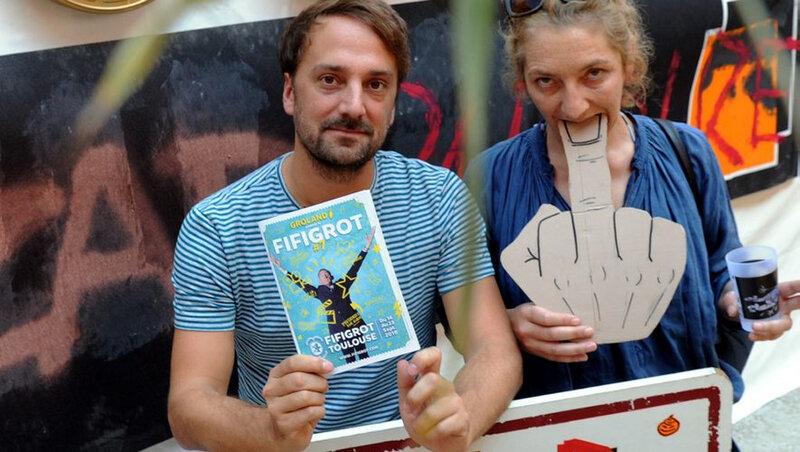 Photo-Corinne-Masiero-Fifigrot