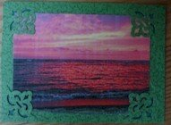 Roberta 270906 from Canada - Sunset 4 sur 6