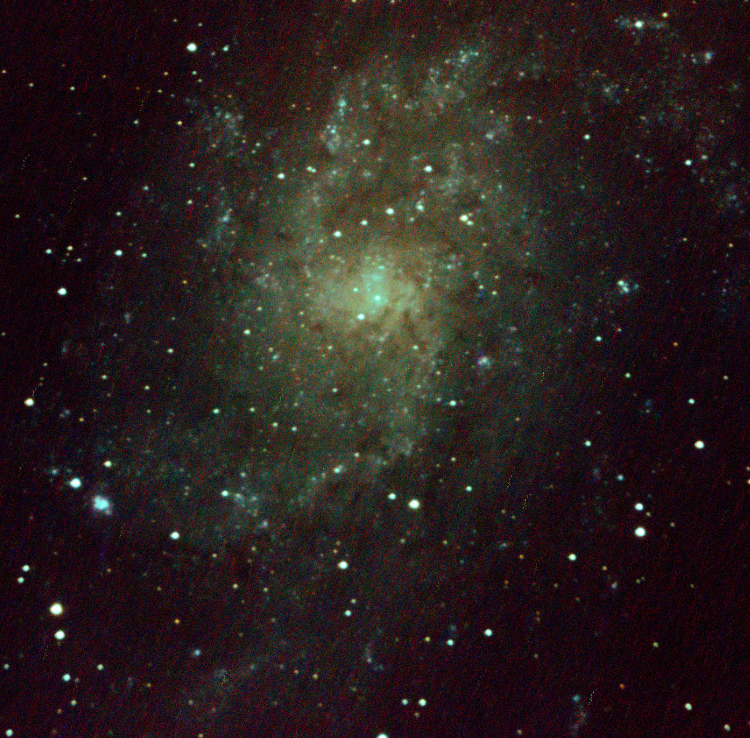 2018-09-12 22_05_10-m33_180_800x10Two_named