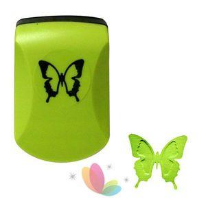 PERG001 Perf Duo Papillon