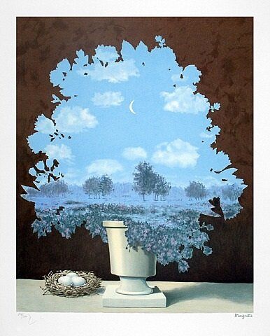 rené-magritte-le-pays-des-miracles-(the-country-of-marvels),-series-2