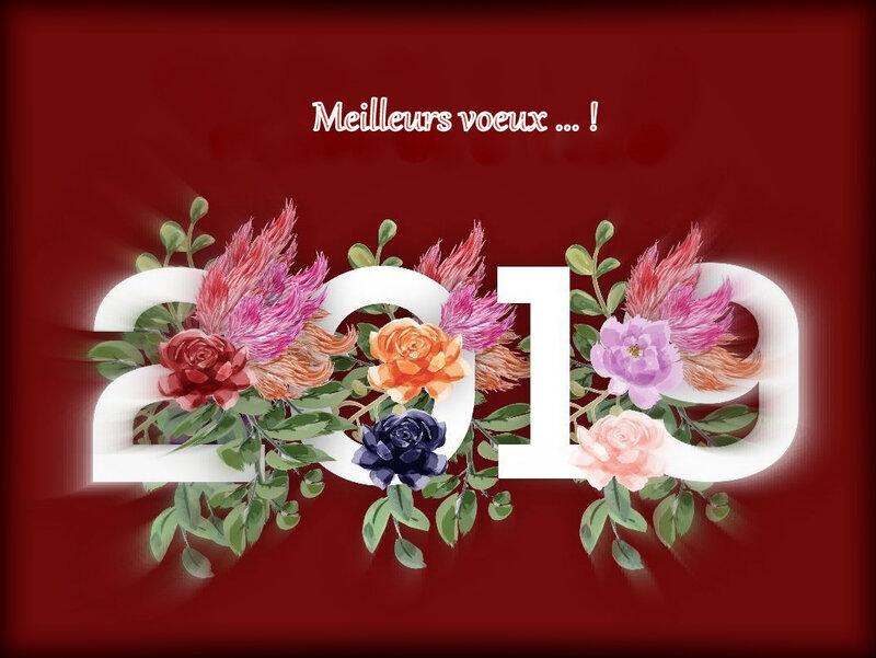 happy,,
