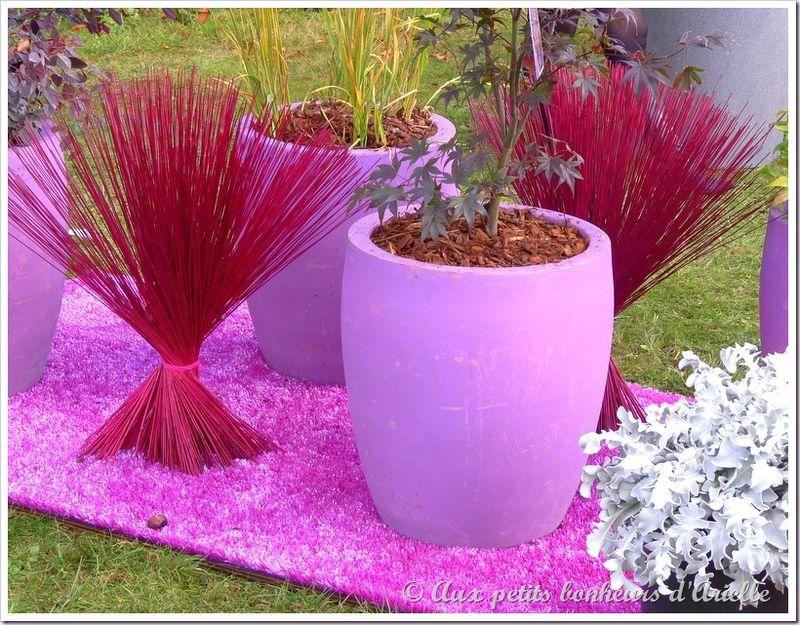 Fête des plantes à Courson (18)