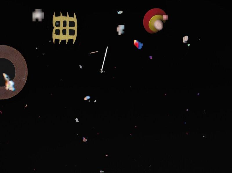 objets-22+-couleurs