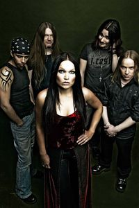 Nightwish42