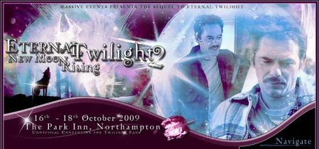 Eternal_Twilight_2__1_