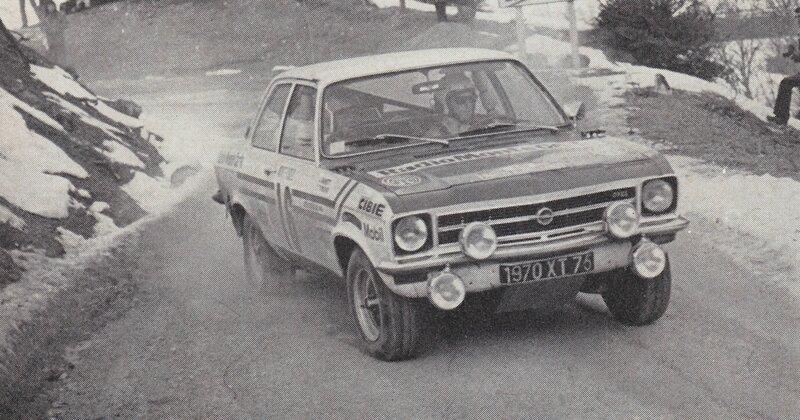 72_Rallye_Monte_Carlo_Jean_Ragnotti_Pierre