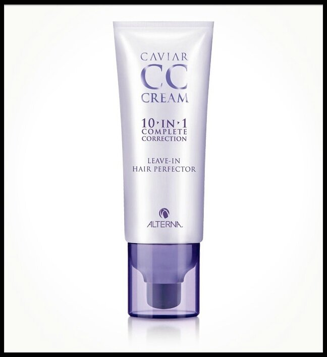 alterna caviar cc cream 2
