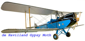 de_havilland_gypsy_moth