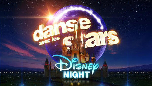 Actu-Disney-night-dals-01