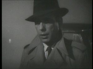 Humphrey_Bogart_in_Casablanca_trailer_1_