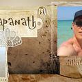 scrapanath copie