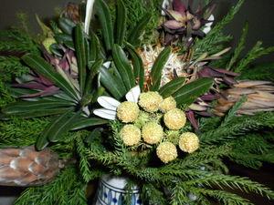 Bouquet_d_hiver