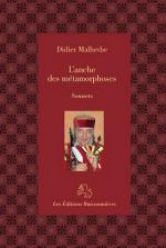 didier-malherbe-l-anche-des-metamorphoses-sonnets