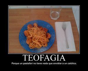 Teofagia_motivacional