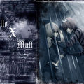 Matt_x_Mello_Wallpaper_by_Matt_x_Mello[1]