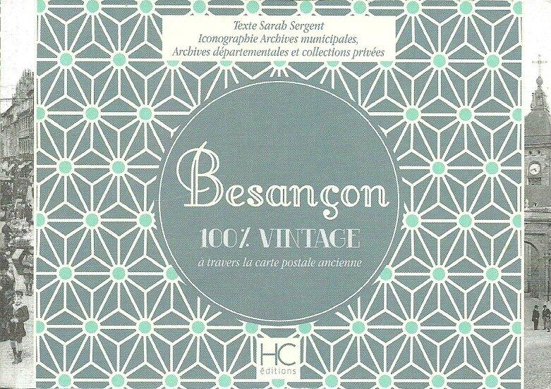 besancon vintage 001