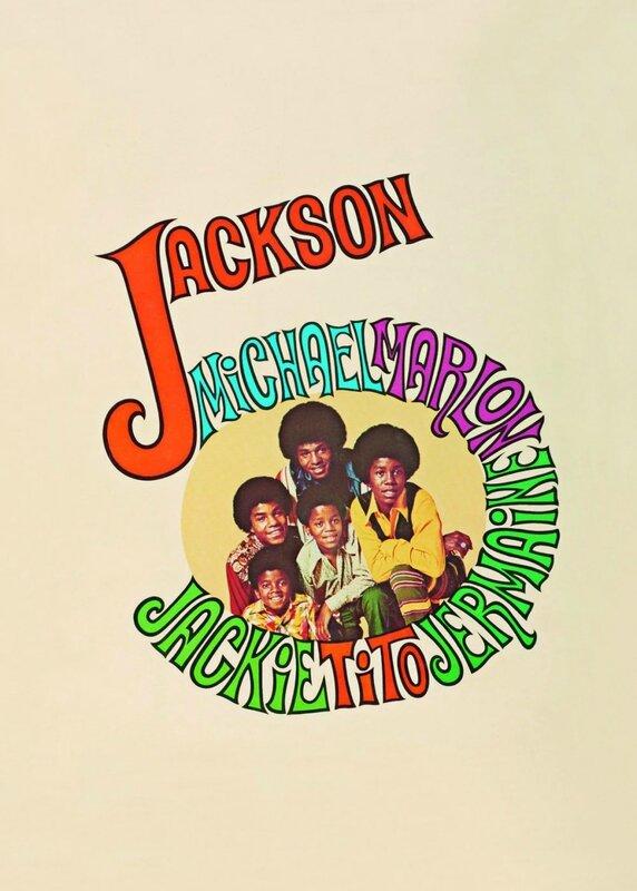 les_jackson_notre_histoire_08