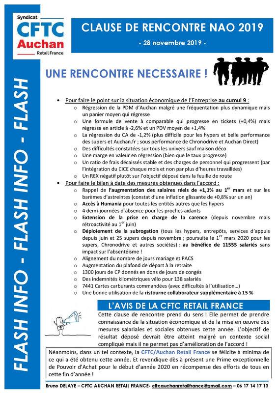 18-CLAUSE-DE-RENCONTRE-NAO-2019-page-001 (1)