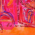 peintures archivées 018