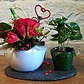 l1- Compositions florales (5)