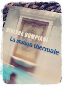 station_thermale