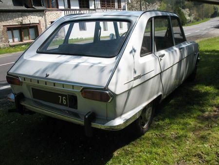 Renault16ar