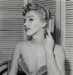 1950s-hair