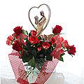 Attention! super concours saint-valentin......à ne manquer sous aucun prétexte!