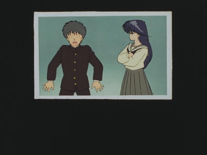 Canalblog Japon Anime Kimagure Orange Road Dernière Image 06