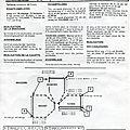 BRR005