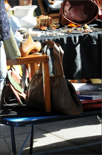 brocante-paris-juliette-delvienne04