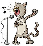 chat vocalise