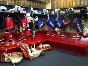 Hockey_Hall_Of_Fame_041