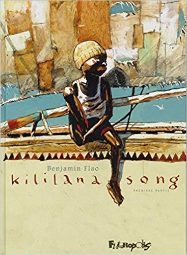 Kililana-song1