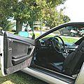 2008-Lyon-456 GT-102003-Renat-07