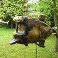 photos Mai Chedigny 2008 063 (43)