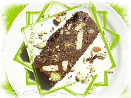 gateau_chocolat_fruitssecs