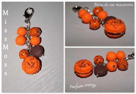 Bijoux_de_sac_macarons_orange