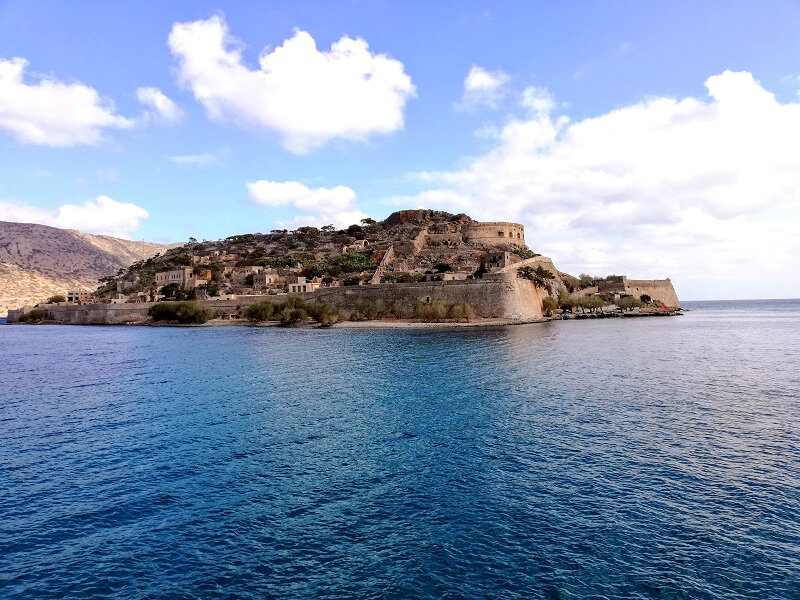 crete spinalonga 13