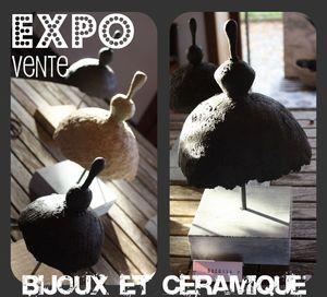 expo_ceramique_2L