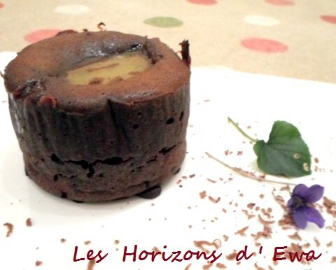 moelleux_choco_coulis_or_cit_gin__2_