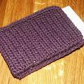 Crochet suite...