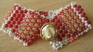 Goutte rouge01_2009 11