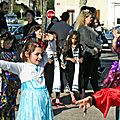 Carnaval CAUDROT 2 avril 2016 (65)
