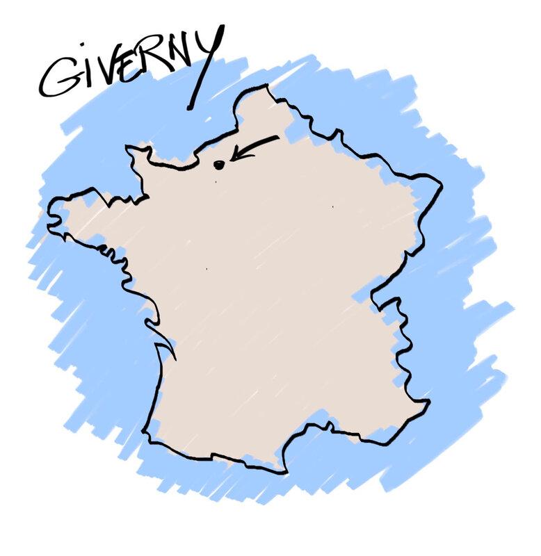 Giverny4