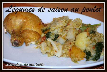 L_gumes_de_saison_au_poulet