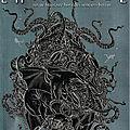 « guetteur », micro-nouvelle parue dans la revue ampoule, hors-série n°3
