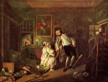 William_Hogarth___Painting_cycle__Mariage___la_Mode___scene__The_murder_of_the_count_1
